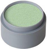 Grimas waterschmink pure, Pearl Groen, 15ml, 745