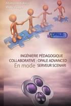 Ingenierie Pedagogique Collaborative