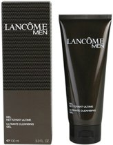Lancome Men Ultimate Cleansing Gel 100 ml