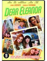 Dear Eleanor (dvd)