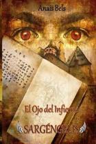 El Ojo del Infierno