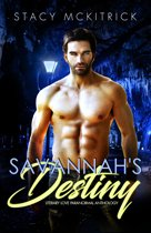Savannah's Destiny