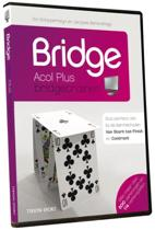 Bridge acol plus