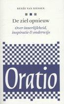 Oratio 5 - De ziel opnieuw