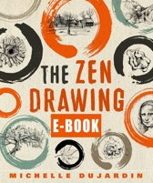 Zen drawing - eBook