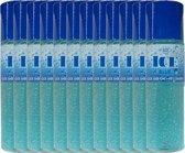 4711 Ice Cool Dep Blue Voordeelverpakking