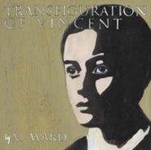 Transfiguration Of..