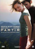 Partir (dvd)