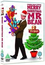 Merry Christmas Mr. Bean (Import)