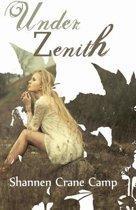 Under Zenith