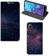 Stand Case Huawei Y5 (2019) Stars