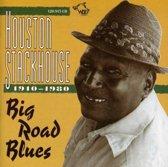 Big Road Blues