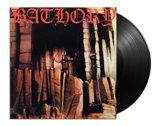 Bathory - Under The Sign Of..