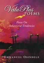 Valuplus Poems