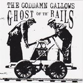 Ghost Of The Rails