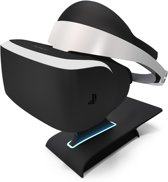 Official licensed Stand voor Playstation VR
