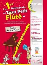 La Premiere Methode du tout Petit Flute