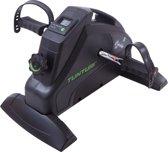 Tunturi Cardio Fit M30 Minibike - Stoelfiets - Stoel fiets - Bewegingstrainer