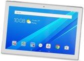 Lenovo TAB 4 10 16GB Wit Qualcomm Snapdragon APQ8017 tablet