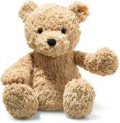 Steiff Soft Cuddly Friends - Jimmy Teddy bear, li - 40cm