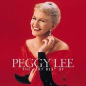 The Very Best Of Peggy Lee