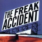 Freak Accident