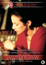 Another Woman (dvd)