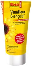 Bloem Venafleur Beengelei - 150 gram