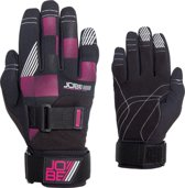 Watersporthandschoenen JOBE Progress Glove, Dames, Maat L