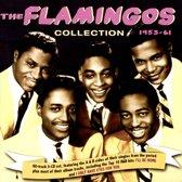 Flamingos Collection..