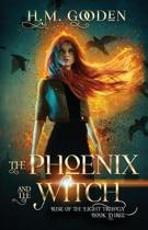 The Phoenix and the Witch