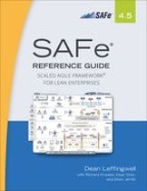 SAFe 4.5 Reference Guide