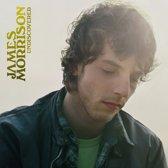 Undiscovered ((Lp) (LP)