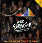 Junior Eurovision Song Contest 2011