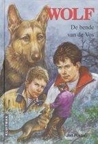 De Bende Van De Vos