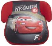 Disney Cars Formula Racer Zitverhoger