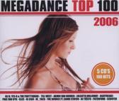 Mega Dance Top-100/2006