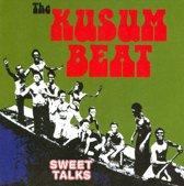 Kusum Beat