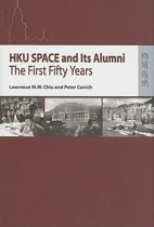 HKU SPACE and Its Alumni - The First Fifty Years