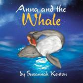 Anna and the Whale