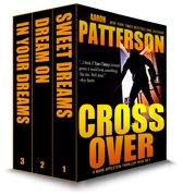 Cross Over Box Set