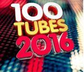 100 Tubes 2016