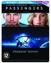 Passengers (Steelbook)