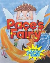 Pace's Fairy
