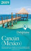Cancun (Mexico) - the Delaplaine 2019 Long Weekend Guide