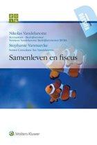 Samenleven en fiscus