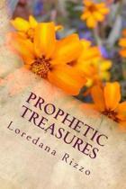 Prophetic Treasures
