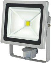 Brennenstuhl Chip LED-lamp L CN 150 PIR V2 IP44 50 W 1171250522