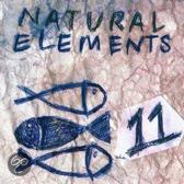 Natural Elements 11