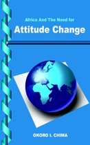 Africa And The Need for Attitude Change